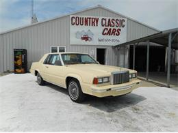 Picture of 1980 Cougar - $7,950.00 - L5ZI