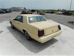 Picture of '80 Cougar - $7,950.00 Offered by Country Classic Cars - L5ZI