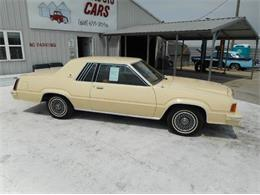 Picture of '80 Mercury Cougar - $7,950.00 Offered by Country Classic Cars - L5ZI