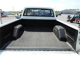 Picture of '80 C/K 10 - L5ZO