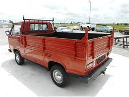 Picture of '88 Single Cab - L5ZP