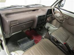 Picture of '91 HiJet - L5ZR