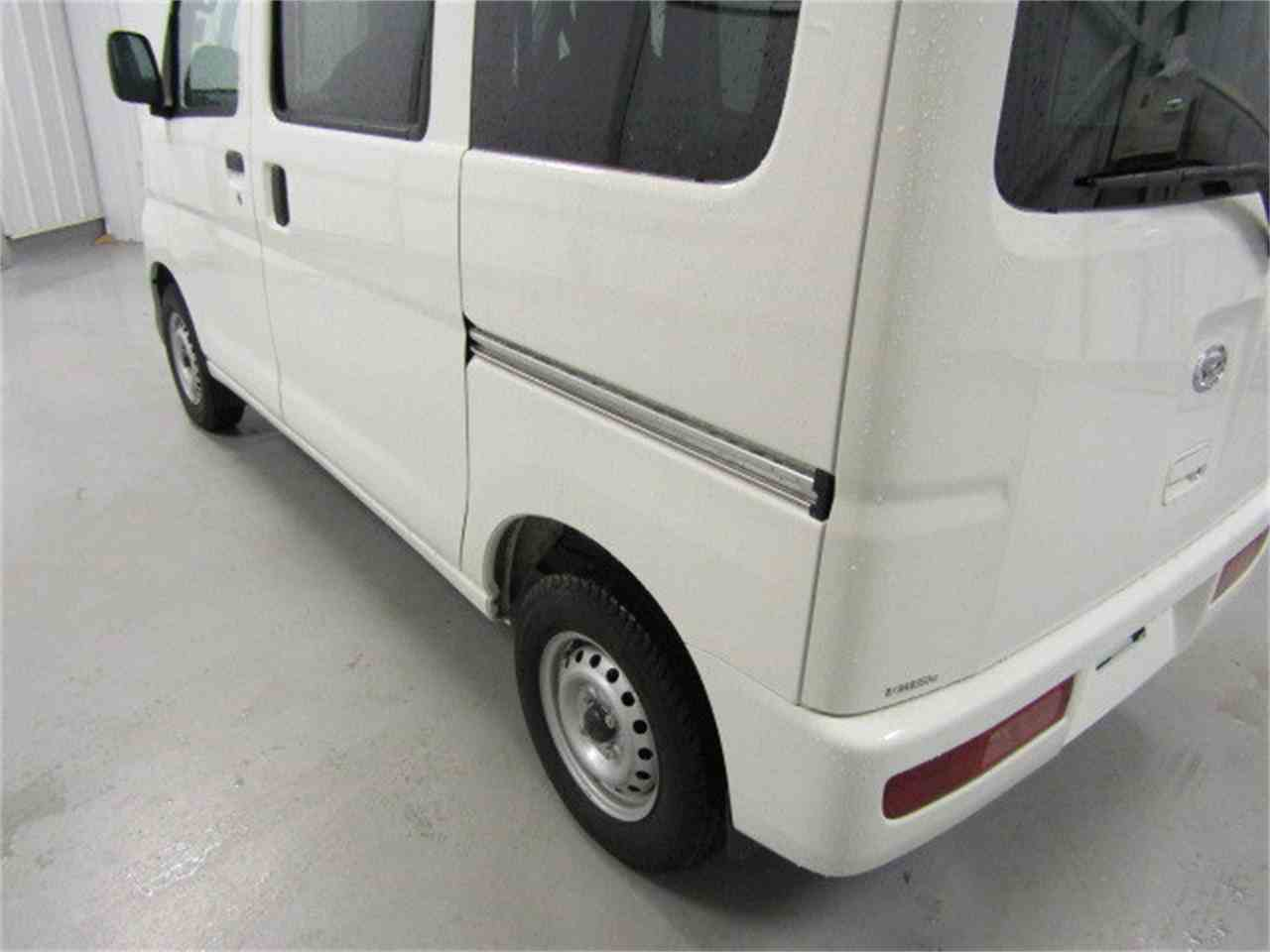 Large Picture of '17 HiJet - L5ZX