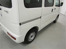 Picture of '17 HiJet - L5ZX