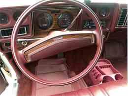 Picture of '76 Monte Carlo - L5ZZ