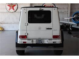 Picture of '17 G-Class - L605