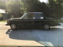 Picture of '76 2002 - L60I