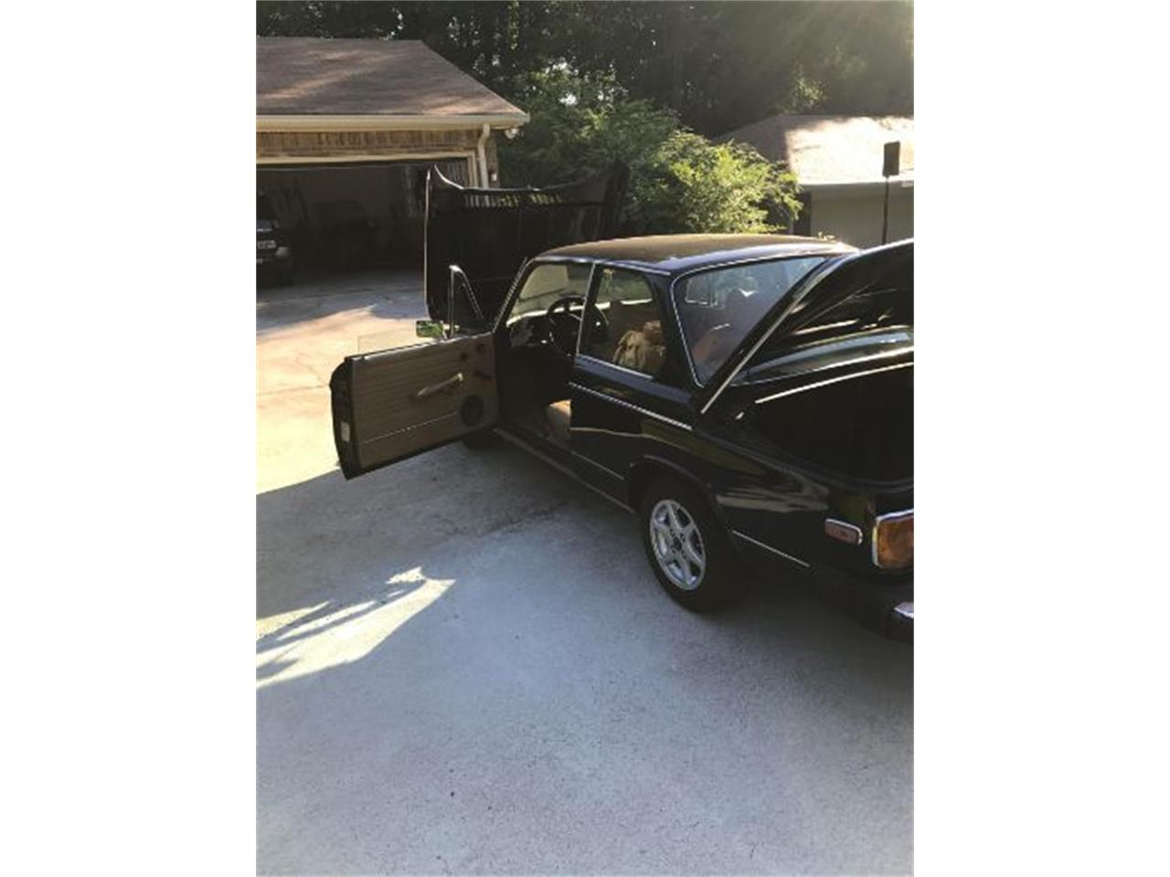Large Picture of '76 2002 - L60I