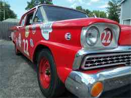 Picture of '59 Galaxie - L60P