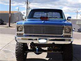 Picture of 1978 Sierra - $33,995.00 - L60Q