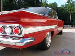 Picture of '60 Impala - L613