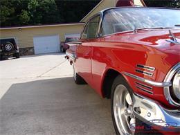Picture of '60 Chevrolet Impala located in Hiram Georgia - $44,500.00 - L613