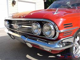 Picture of '60 Impala - $44,500.00 Offered by Select Classic Cars - L613