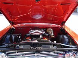 Picture of Classic 1960 Impala located in Georgia - $44,500.00 - L613