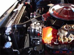 Picture of 1960 Chevrolet Impala - L613
