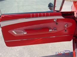 Picture of 1960 Chevrolet Impala - $44,500.00 - L613