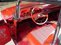 Picture of Classic '60 Impala - L613