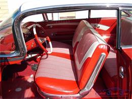 Picture of 1960 Impala - $44,500.00 - L613