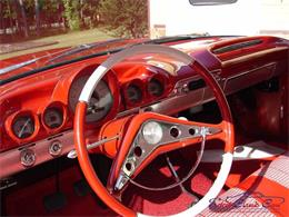 Picture of '60 Chevrolet Impala located in Hiram Georgia - $44,500.00 Offered by Select Classic Cars - L613