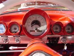 Picture of '60 Chevrolet Impala located in Georgia - $44,500.00 - L613
