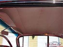 Picture of Classic 1960 Chevrolet Impala located in Georgia - $44,500.00 Offered by Select Classic Cars - L613