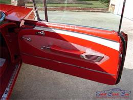 Picture of Classic '60 Chevrolet Impala located in Hiram Georgia Offered by Select Classic Cars - L613