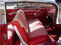 Picture of '60 Chevrolet Impala - L613