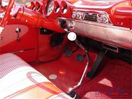 Picture of 1960 Chevrolet Impala located in Hiram Georgia Offered by Select Classic Cars - L613