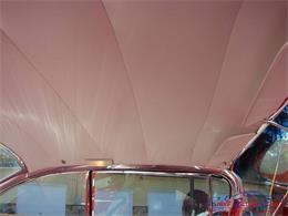 Picture of 1960 Impala located in Georgia - L613