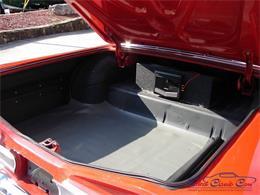 Picture of Classic '60 Chevrolet Impala located in Hiram Georgia - $44,500.00 - L613