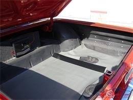 Picture of 1960 Impala Offered by Select Classic Cars - L613