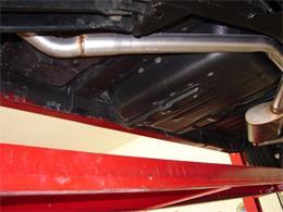 Picture of '60 Impala located in Georgia - $44,500.00 - L613