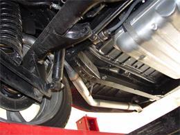 Picture of 1960 Impala located in Hiram Georgia - $44,500.00 - L613
