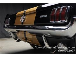 Picture of '66 GT350 - L619