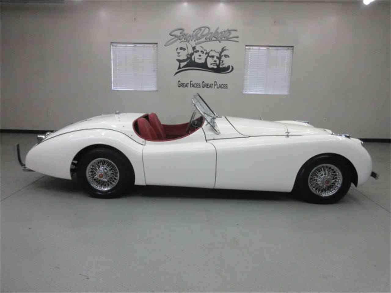 cars classifieds motor xk hemmings news sale dhc jaguar for se