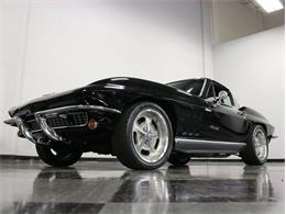 Picture of Classic '66 Chevrolet Corvette located in Ft Worth Texas - $99,995.00 - L633
