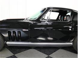 Picture of Classic 1966 Corvette - $99,995.00 Offered by Streetside Classics - Dallas / Fort Worth - L633