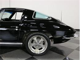 Picture of 1966 Chevrolet Corvette - $99,995.00 Offered by Streetside Classics - Dallas / Fort Worth - L633