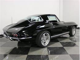 Picture of 1966 Corvette located in Ft Worth Texas - L633