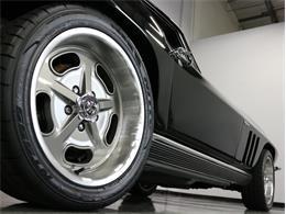 Picture of '66 Corvette - L633