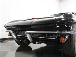Picture of '66 Corvette - $99,995.00 Offered by Streetside Classics - Dallas / Fort Worth - L633