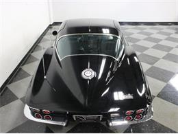 Picture of Classic 1966 Chevrolet Corvette located in Ft Worth Texas - L633
