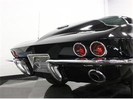 Picture of Classic '66 Corvette - $99,995.00 Offered by Streetside Classics - Dallas / Fort Worth - L633