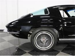Picture of Classic 1966 Corvette Offered by Streetside Classics - Dallas / Fort Worth - L633