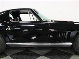 Picture of 1966 Chevrolet Corvette located in Ft Worth Texas Offered by Streetside Classics - Dallas / Fort Worth - L633