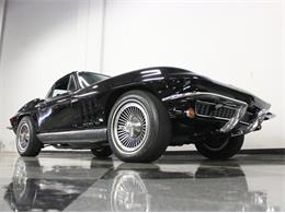 Picture of 1966 Chevrolet Corvette located in Ft Worth Texas - $99,995.00 Offered by Streetside Classics - Dallas / Fort Worth - L633