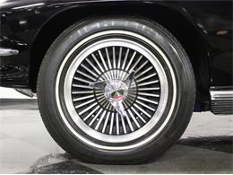 Picture of 1966 Chevrolet Corvette located in Texas Offered by Streetside Classics - Dallas / Fort Worth - L633
