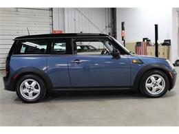 Picture of 2010 Cooper located in Michigan - $6,900.00 Offered by GR Auto Gallery - L637