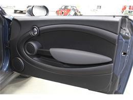 Picture of '10 MINI Cooper - L637