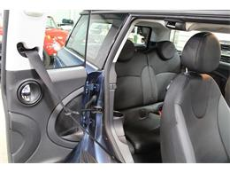 Picture of '10 MINI Cooper located in Kentwood Michigan - $6,900.00 Offered by GR Auto Gallery - L637